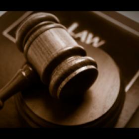 Need Dedicated Divorce Law Attorney in Fair Oaks, CA?
