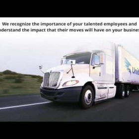 Corporate Relocation Services in Chicago